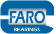 faro-bearings.pl